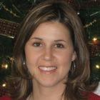 Heather Spicer