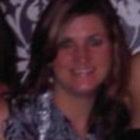 Heather Stover