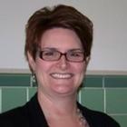 Heather Strebel