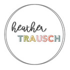 Heather Trausch