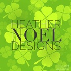 Heather Van Houten