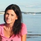 Heather Vitaris