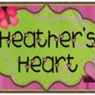 Heather's Heart