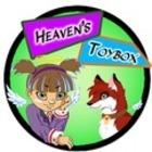 Heaven's Toybox
