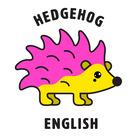 Hedgehog English