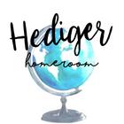 Hediger Homeroom