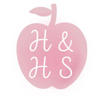 Heels and High School