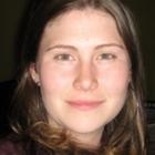 Heidi  Huntley
