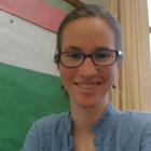 Heidi Schertz