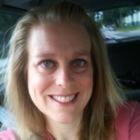 Heidi Shelton
