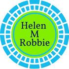 Helen M Robbie