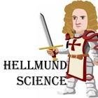 Hellmund Science