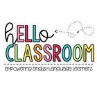 hELLo classroom