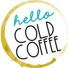 Hello Cold Coffee