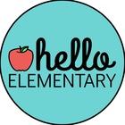 Hello Elementary