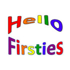 Hello Firsties
