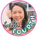 hello fourth
