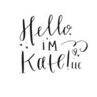Hello Im Kate
