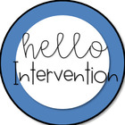 Hello Intervention