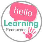 Hello Learning