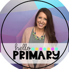 Hello Primary