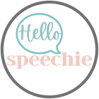 Hello Speechie