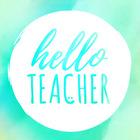 Hello Teacher Co