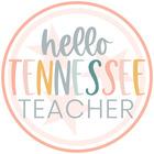 Hello Tennessee Teacher