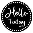 Hello Today Co