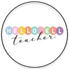HelloELLteacher