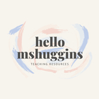 Hellomshuggins