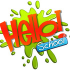 HelloSchool Education