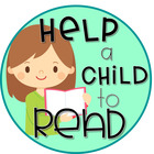 Help A Child To Read