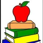 Help for English Teachers