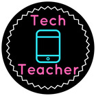 Help from the Tech Teacher