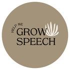 Help Me Grow Speech