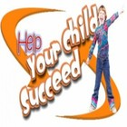 Help Your Child Succeed