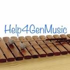 Help4GenMusic