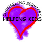 Helping Kids Counseling and More
