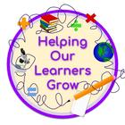 Helping Our Learners Grow