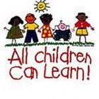 Helping Teachers Help Children