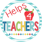Helps4Teachers