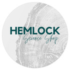 Hemlock Science Shop
