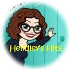 Hendley's Hits