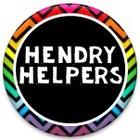 Hendry Helpers