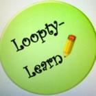 Here We Go Loopty Learn