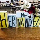 Hernandez Math Hero