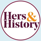 Hers and History