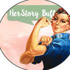 HerStory Buff
