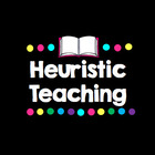 Heuristic Teaching